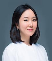 김선화 전문의