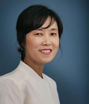 김미영 전문의