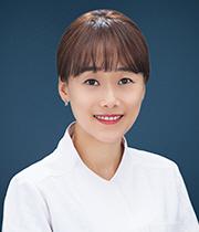 김인화 전문의
